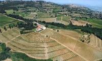 Biondi Santi a Montalcino