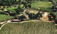 La Gerla azienda produttrice di vino rosso Brunello di Montalcino